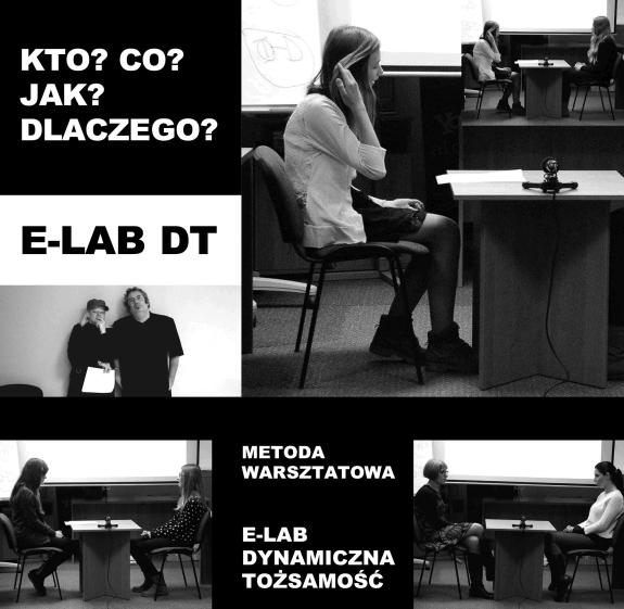 E-LAB dt - okladka str 1 dla PDF